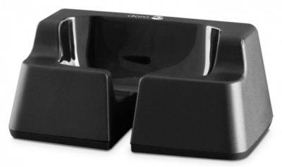 Doro Deskcharger voor HP-610 - Laders - TK-TKP-22769 SKU: 270-70016 EAN:...